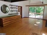 7073 Ely Road - Photo 5