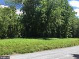 0 Twin Mountain View Lane - Photo 3