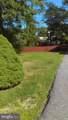 Bagley Avenue - Photo 1