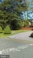 Bagley Avenue - Photo 2