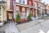 66 Marshall Street - Photo 5