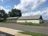 3221 Black Horse Pike - Photo 4