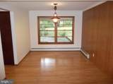 13001 Lewis Heights Drive - Photo 10