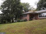 13001 Lewis Heights Drive - Photo 2