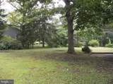 13001 Lewis Heights Drive - Photo 4