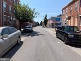 909 Kirkwood Street - Photo 2