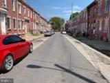 909 Kirkwood Street - Photo 3