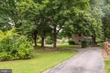 815 Belvoir Road - Photo 2