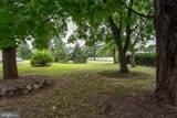 815 Belvoir Road - Photo 37