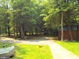 95 Gallatin Drive - Photo 2