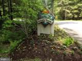 95 Gallatin Drive - Photo 26