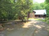 95 Gallatin Drive - Photo 3