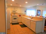 102 Williams Street - Photo 14