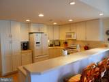 102 Williams Street - Photo 15