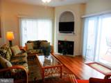 102 Williams Street - Photo 21