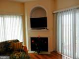 102 Williams Street - Photo 22