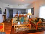 102 Williams Street - Photo 23