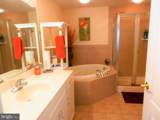 102 Williams Street - Photo 26