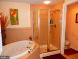 102 Williams Street - Photo 27