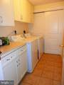 102 Williams Street - Photo 40