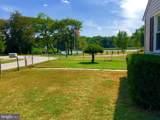 7548 Bratton Circle - Photo 4