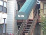 13400 Shady Knoll Drive - Photo 3