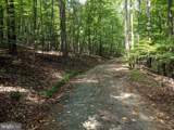 TM 38-20K Ruth Hollow Fire Trail - Photo 1