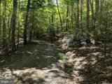 TM 38-20K Ruth Hollow Fire Trail - Photo 2