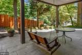 5843 Aspen Wood Court - Photo 44