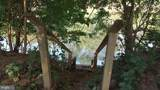 691 Creek Road - Photo 12
