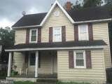 402 Walnut Street - Photo 1