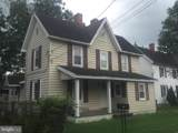 402 Walnut Street - Photo 2