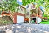 11752 High Point Road - Photo 4