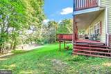 11752 High Point Road - Photo 40