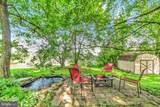 11752 High Point Road - Photo 41
