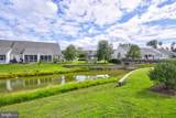 29860 Plantation Drive - Photo 45