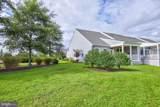 29860 Plantation Drive - Photo 46