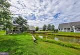 29860 Plantation Drive - Photo 49