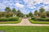 29860 Plantation Drive - Photo 55