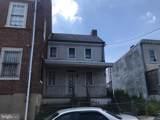 4278 Griscom Street - Photo 5