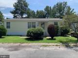 402 Tiffany Dr - Photo 1
