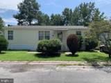 402 Tiffany Dr - Photo 2