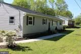 8989 Georgetown Road - Photo 18
