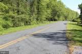 8989 Georgetown Road - Photo 20