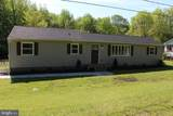 8989 Georgetown Road - Photo 21