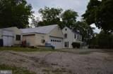 9611 Ardwick Ardmore Road - Photo 11