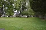 9611 Ardwick Ardmore Road - Photo 17