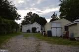 9611 Ardwick Ardmore Road - Photo 8