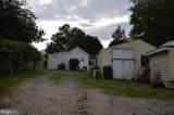 9611 Ardwick Ardmore Road - Photo 9