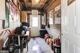 3673 Old Weaversville - Photo 25